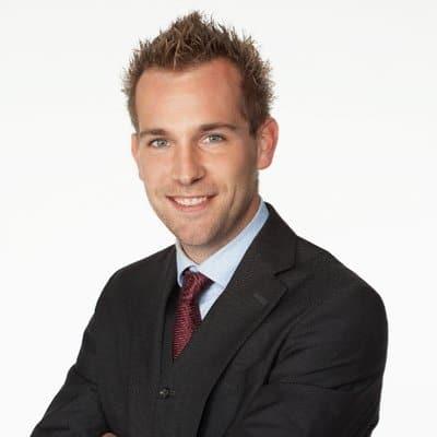 Joel Westeringh