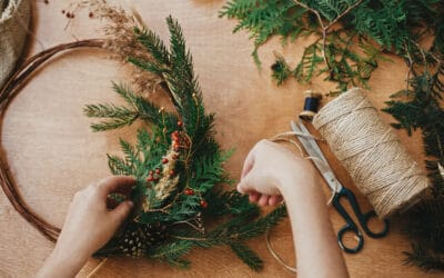 Top 10 DO's and DON'T's of Holiday Decorating