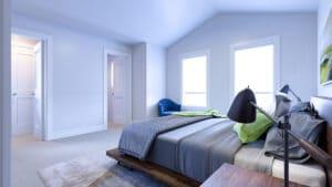 chilliwack affordable homes